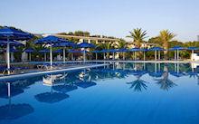 Foto Hotel Mitsis Ramira Beach in Psalidi ( Kos)